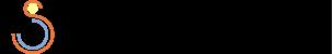 セイワカンパニー株式会社[SEIWA COMPANY]